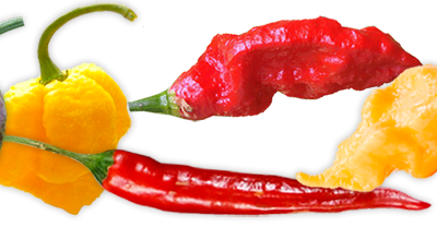 Hot Pepper Health Benefits – Can You Afford To Ignore Them?